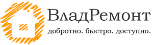 ВладРемонт — ремонт квартир во Владимире